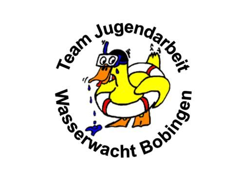 Jugend-Logo WW Bobingen
