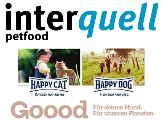 Partner Interquell