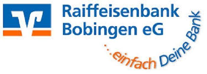 Raiffeisenbank Bobingen