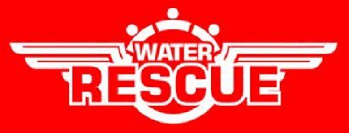 WaterRescue
